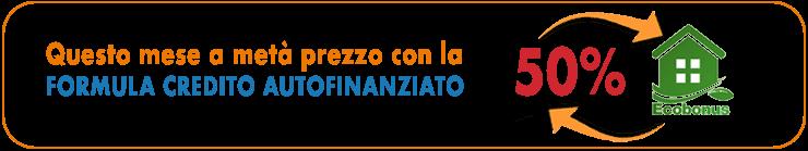 promo-credito-autofinanziato