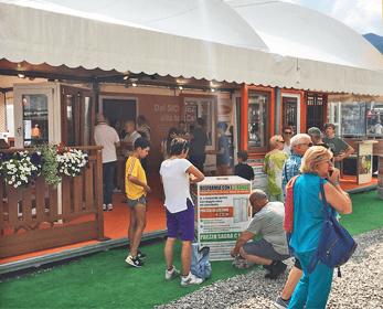 sagra-delle-sagre-2019-stand-puntosicurezzacasa