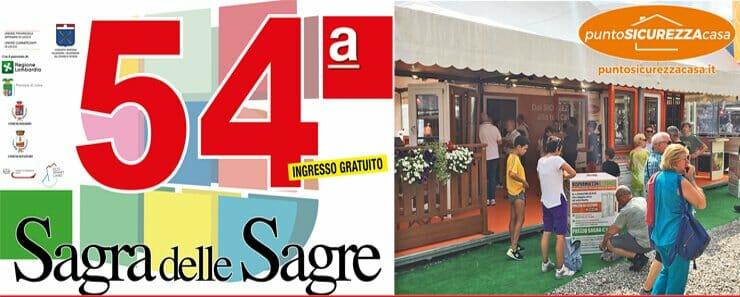 sagra-delle-sagre-2019