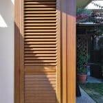 persiana-alluminio-angolo