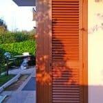 persiana-chiusa-terrazzo