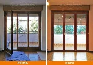 prima-dopo-montaggio-finestra-tre-ante