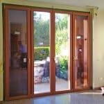 serramento-legno-alluminio-quattro-ante