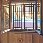 finestra-grata-ribassata