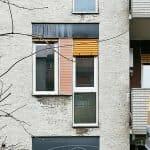 facciata-esterna-serramento-tapparelle