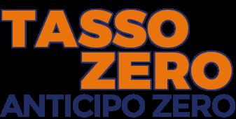 tasso-zero-promozioni-puntosicurezzacasa