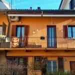 facciata-esterna-casa-completa