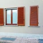 finestra-persiana-aperta-facciata