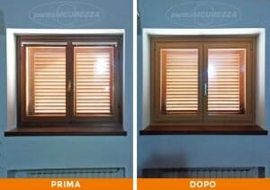 prima-dopo-finestra-legno-alluminio