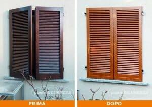 prima-dopo-persiana-alluminio-simil-legno