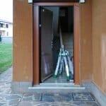 montaggio-porta-ingresso