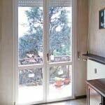 portafinestra-legno-alluminio-interno-casa