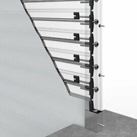 PS-solar-wall-4