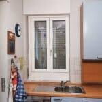 cucina-finestra-legno-alluminio