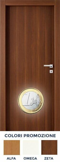 porta-1-euro-promozione