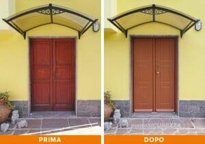 portone-ingresso-prima-dopo-installazione