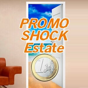 promo-shock-estate-2019