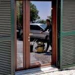 serramento-ingresso-blindato-chiuso