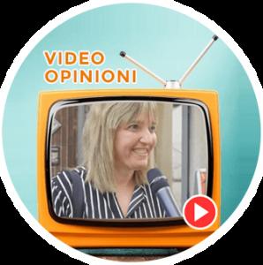 chi-siamo-video-opinioni