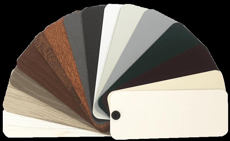 colori-finiture-tapparella-frangisole