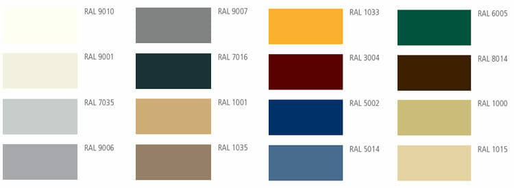 colori-frangisole-impacchettabili