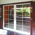 porta-finestra-sala-esterno