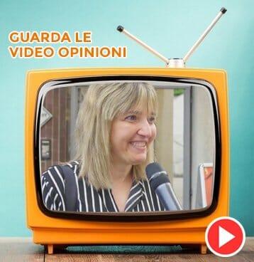 video-recensioni-clienti