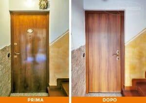 montaggio-porta-prima-dopo