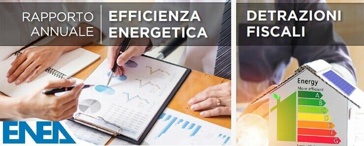 rapporto-enea-2019-risparmio-energetico-serramenti