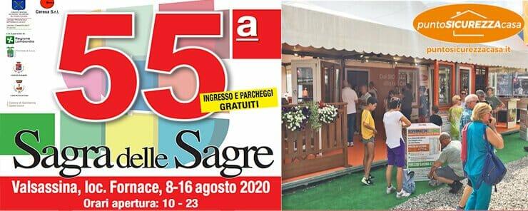 sagra-delle-sagre-2020