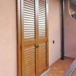 persiana-alluminio-balcone