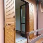 persiana-balcone-aperta-laterale