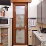 finestra-1-anta-cucina
