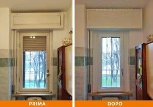 finestra-bagno-interna-prima-dopo