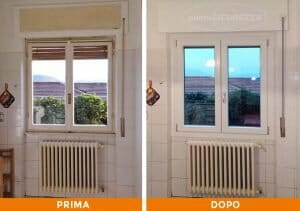 finestra-cassonetto-prima-dopo