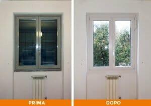 finestra-vecchia-vs-nuova