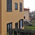 persiane-alluminio-esterno-casa