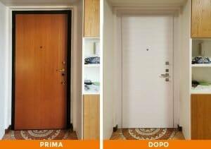 porta-blindata-interna-prima-dopo