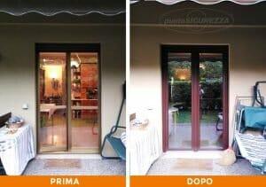 serramento-esterno-prima-dopo