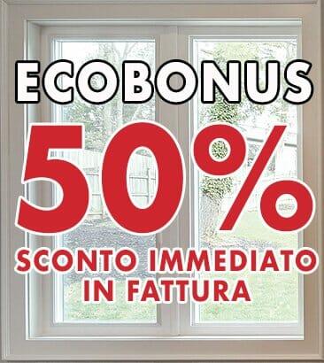 ecobonus-sconto-in-fattura