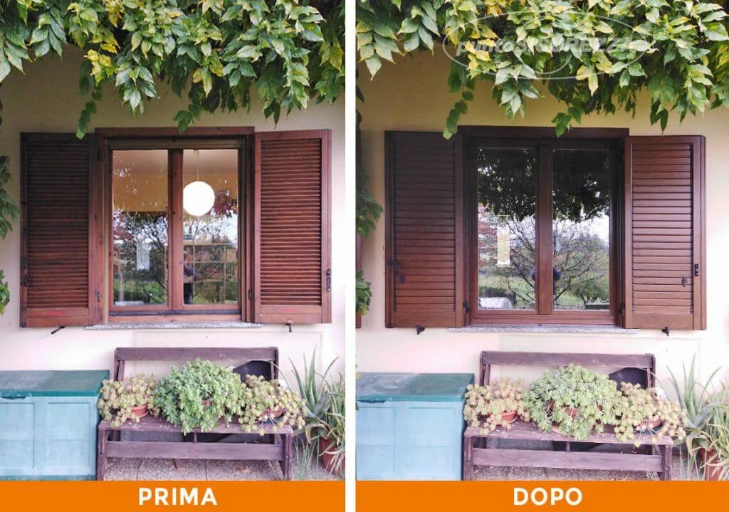 Punto Sicurezza Casa - Vito A. – Sirtori (LC)