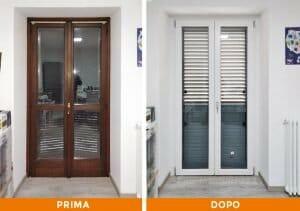 porta-finestra-cucina-prima-dopo