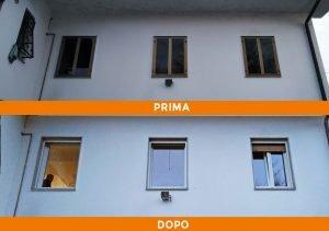 finestre-esterno-facciata-prima-dopo