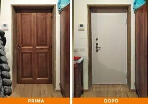 porta-ingresso-blindata-interno-prima-dopo