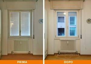 prima-dopo-cambio-finestre