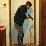 rifinitura-porta-blindata-interno