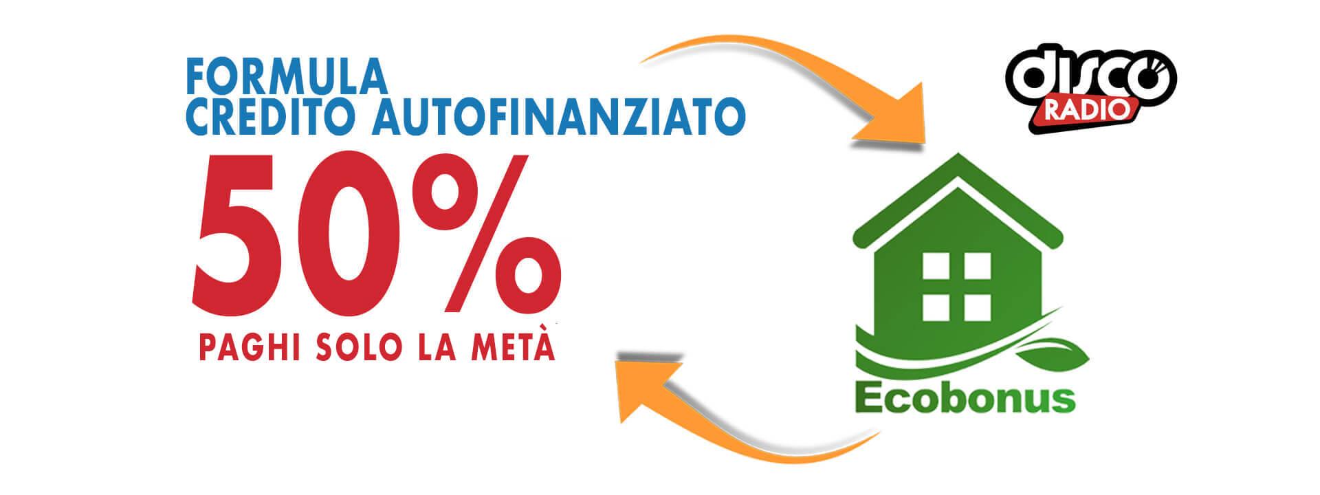 cover-credito-autofinanziato-2020