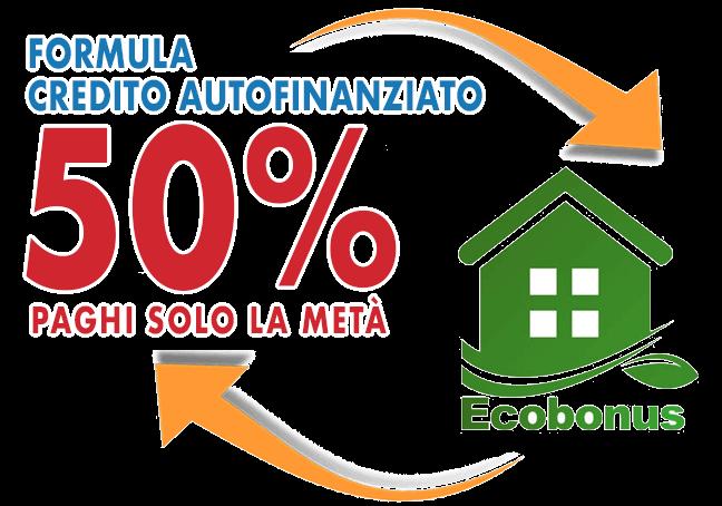credito-autofinanziato-ecobonus-2020