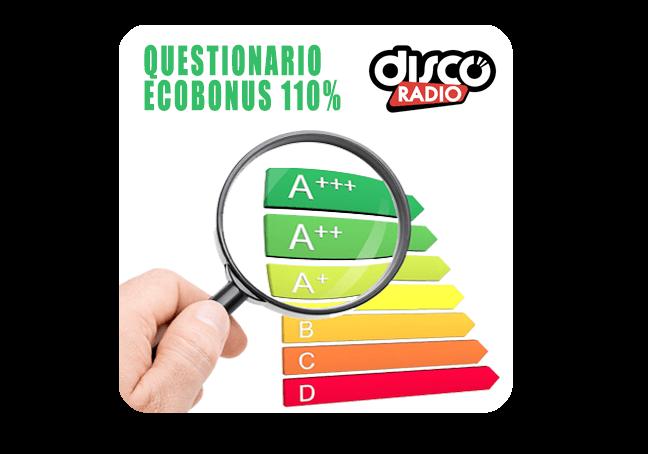questionario-ecobonus-110%