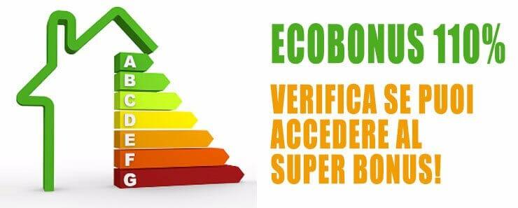super-ecobonus-110%-requisiti